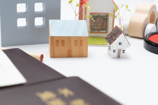 住宅ローンで購入した家を賃貸に出す方法