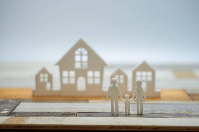 住宅ローンの契約時に火災保険加入は必須!その理由とは?