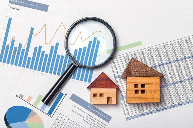 持ち家と賃貸、それそれぞれのメリットとデメリットについて解説します!
