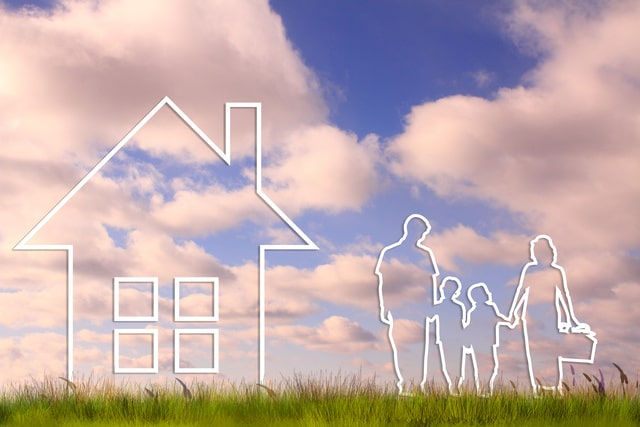 賃貸より持ち家がおすすめ!その理由について解説します!