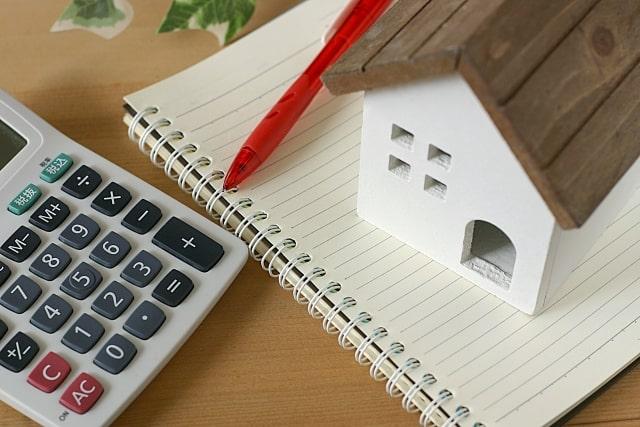 住宅購入のベストタイミングは人それぞれ!予算決めが超重要