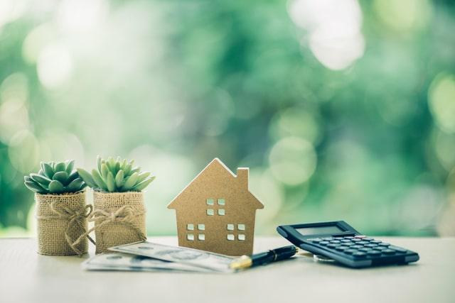 住宅ローンが払えないときにやってはいけない5つのこと
