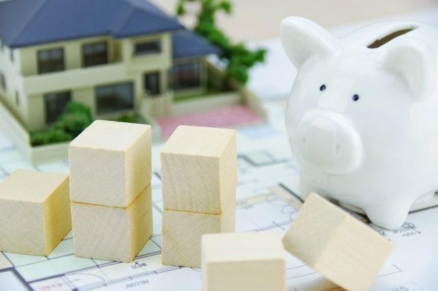 団体信用生命保険(団信)に加入できない時の対策3選