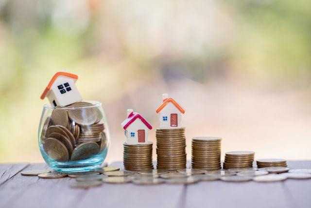住宅ローンの繰り上げ返済はするべき?ベストなタイミングや注意点を解説します!