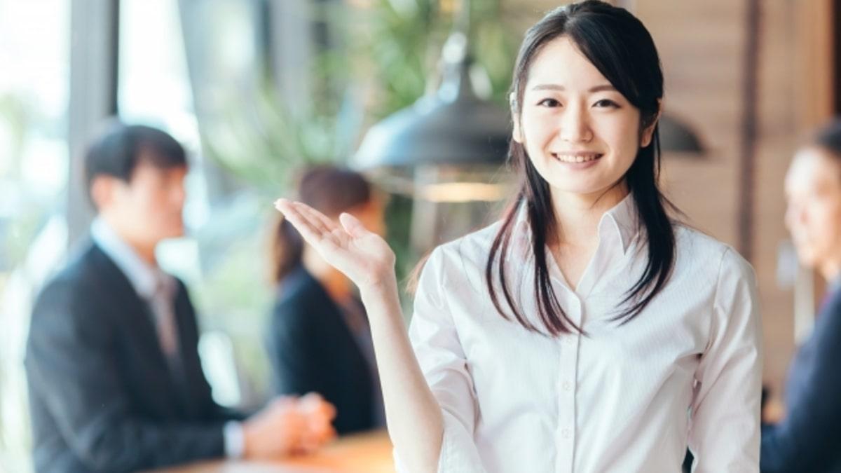 PayPay銀行(旧ジャパンネット銀行)を検討している人は住宅ローンの専門家に相談しよう!