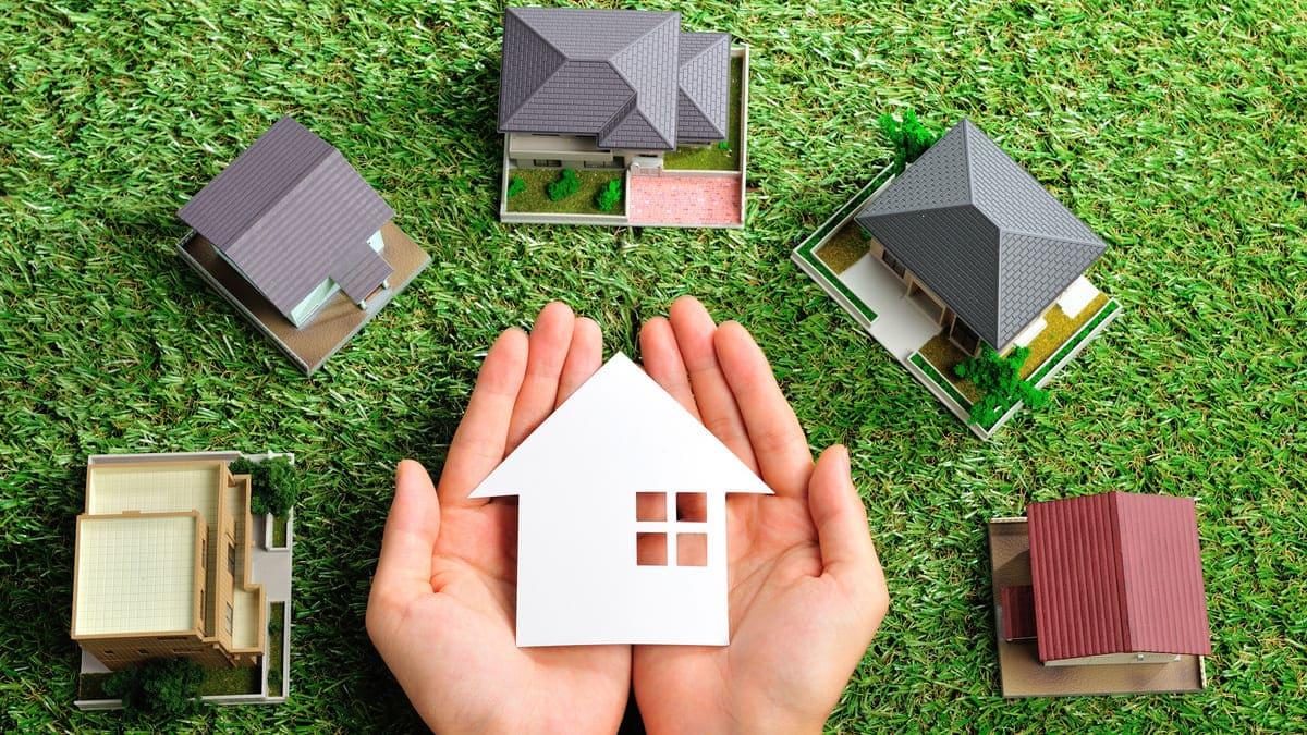 住宅ローン返済中に離婚するときにまず確認すべき3つのこと