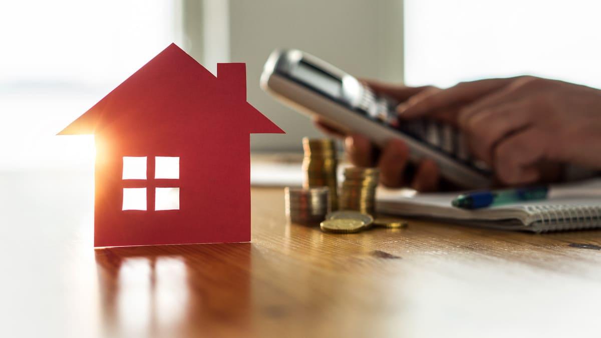 住宅ローンの諸費用はいくらかかる?金額の目安や節約方法を解説します!
