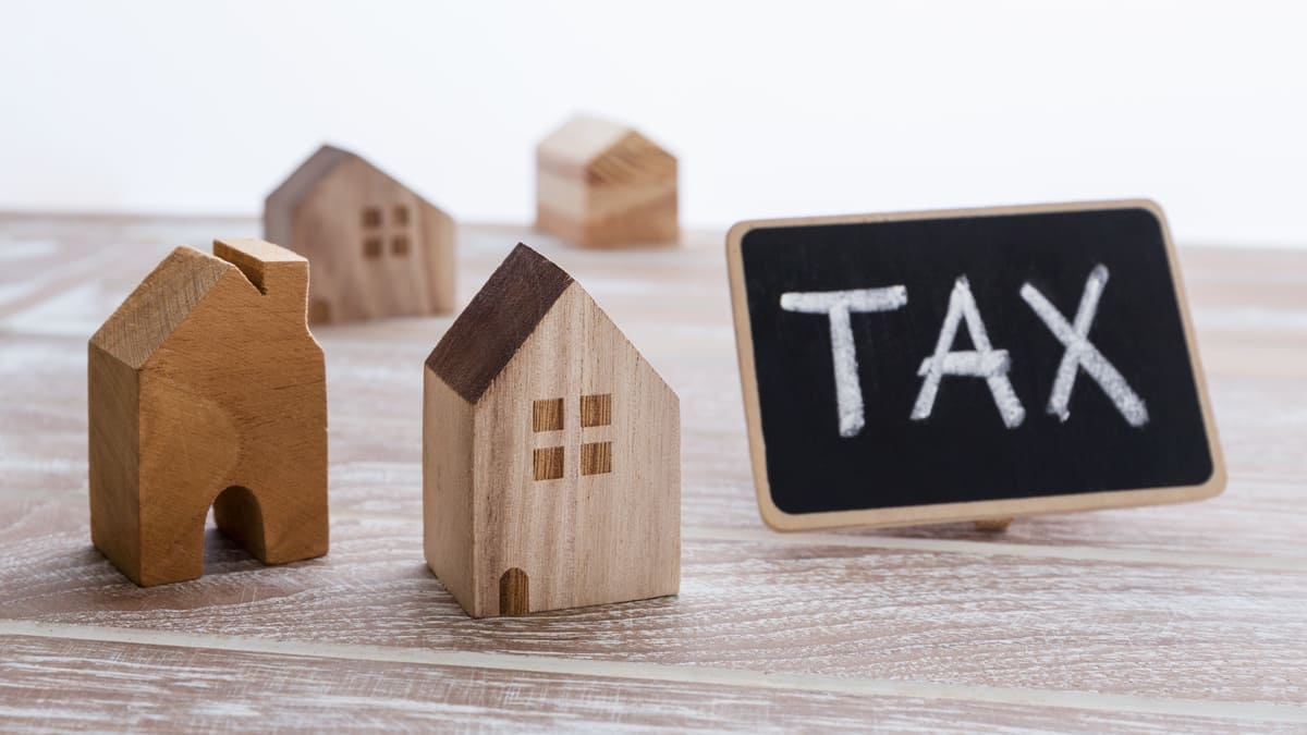 住宅ローンの諸費用の主な種類